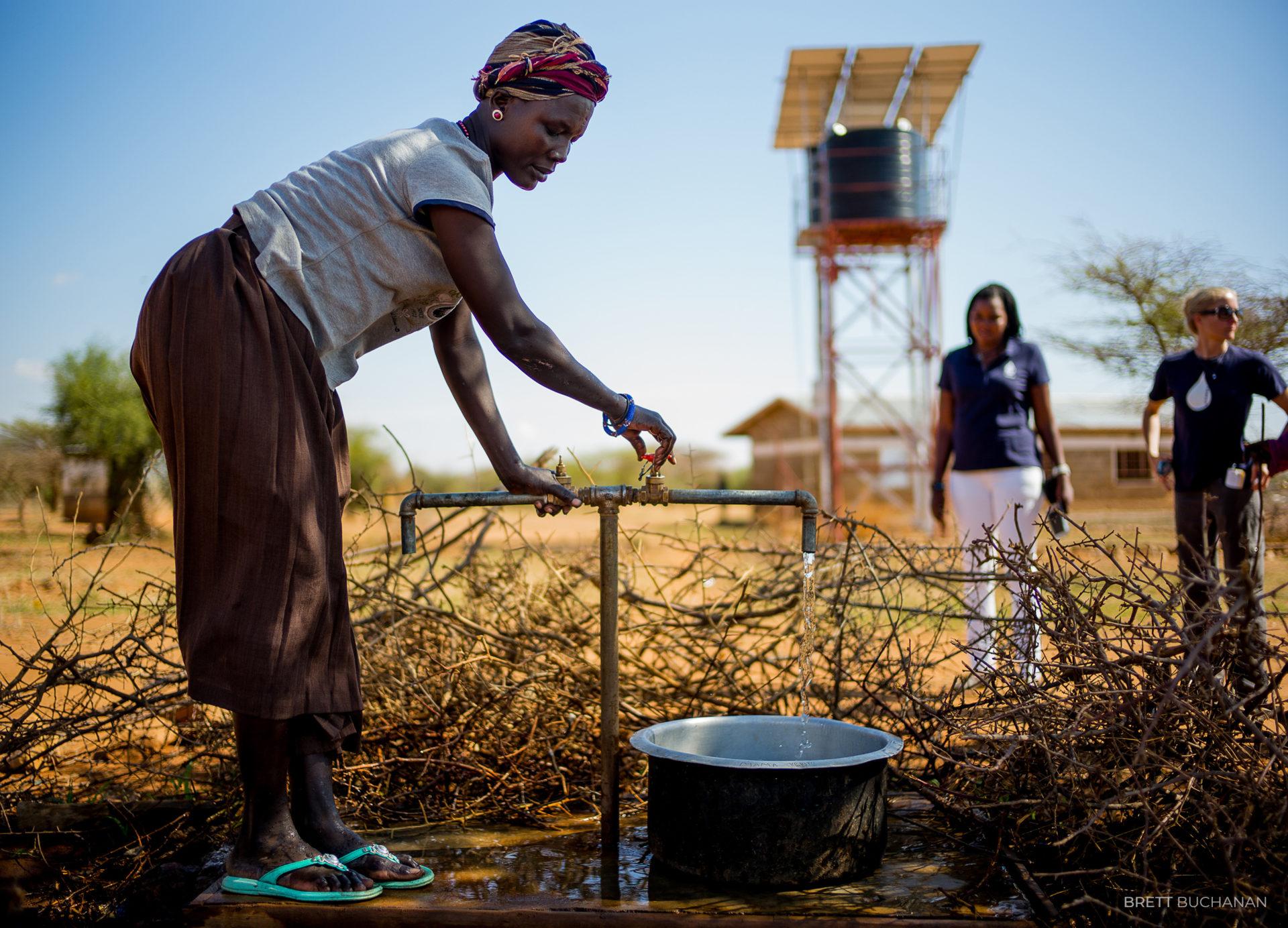 Brett-Buchanan-Kenya-water-development-NGO-06