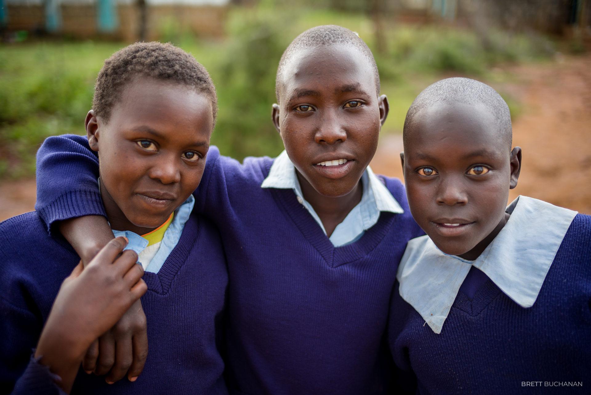 Brett-Buchanan-Kenya-water-development-NGO-08