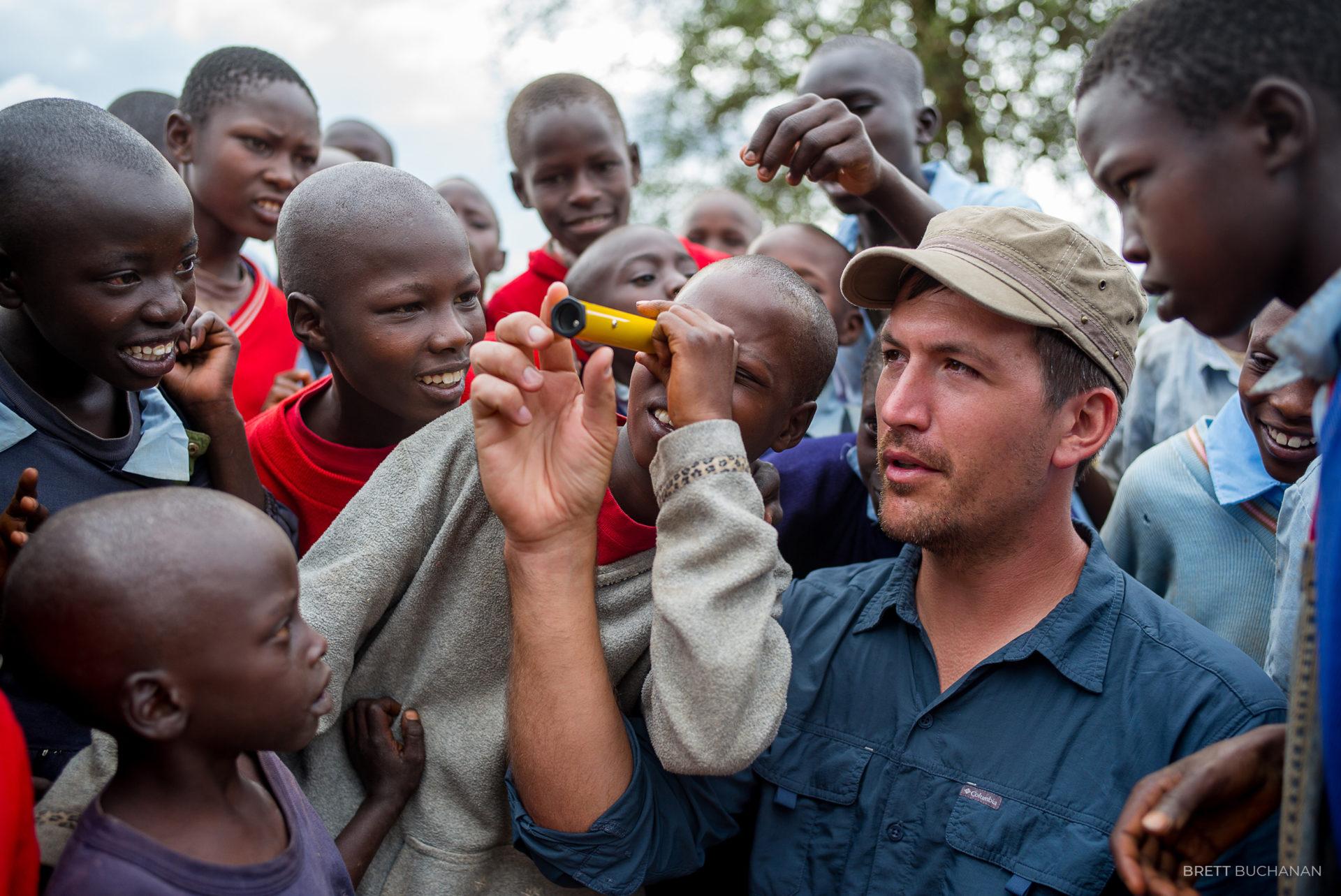 Brett-Buchanan-Kenya-water-development-NGO-22