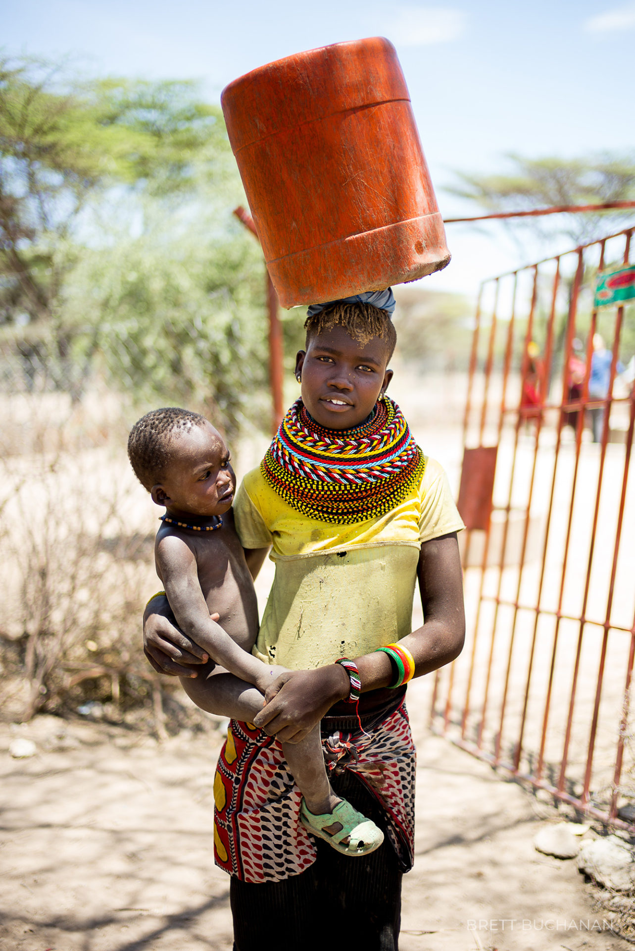 Brett-Buchanan-Kenya-water-development-NGO-29