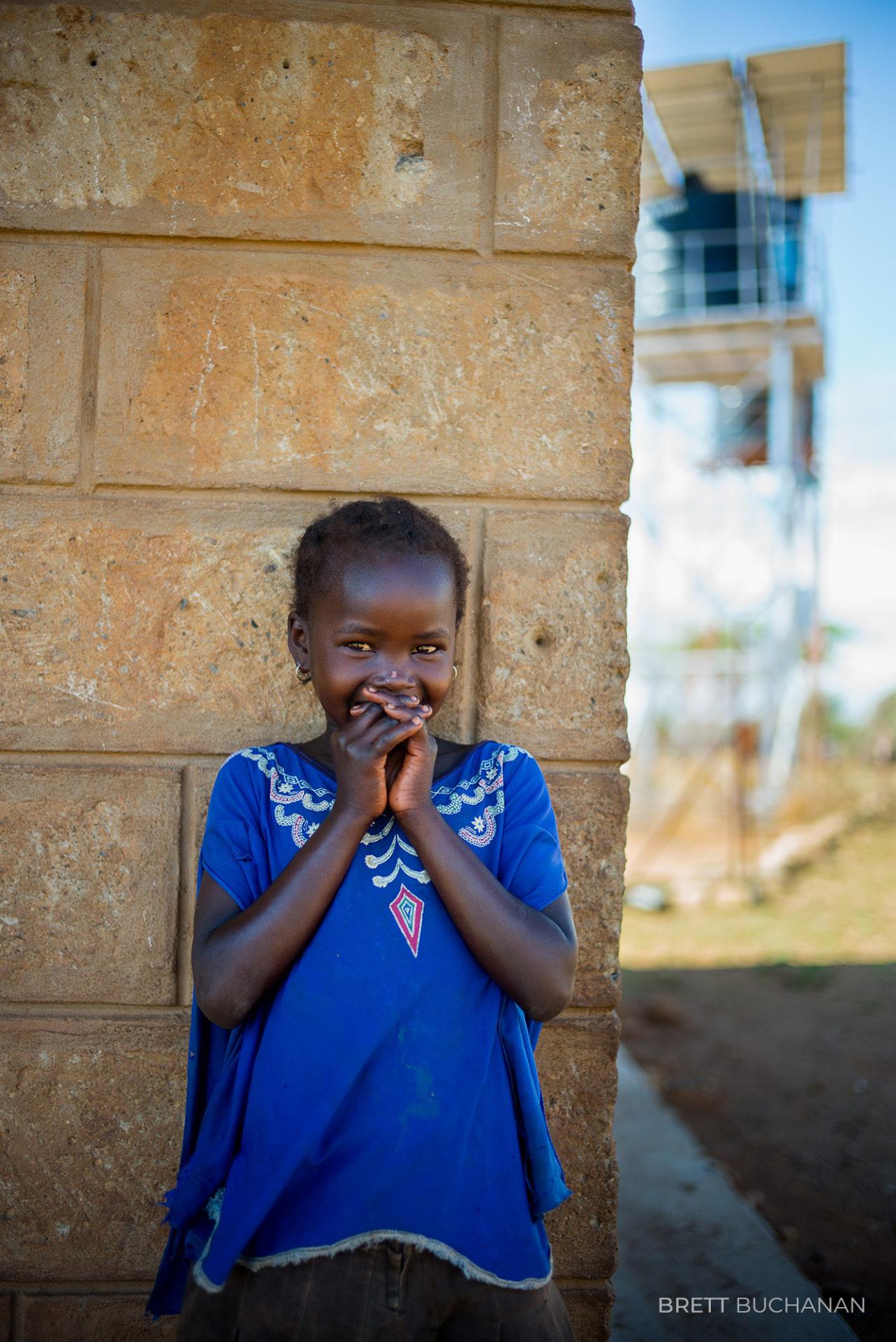 Brett-Buchanan-Kenya-water-development-NGO-36