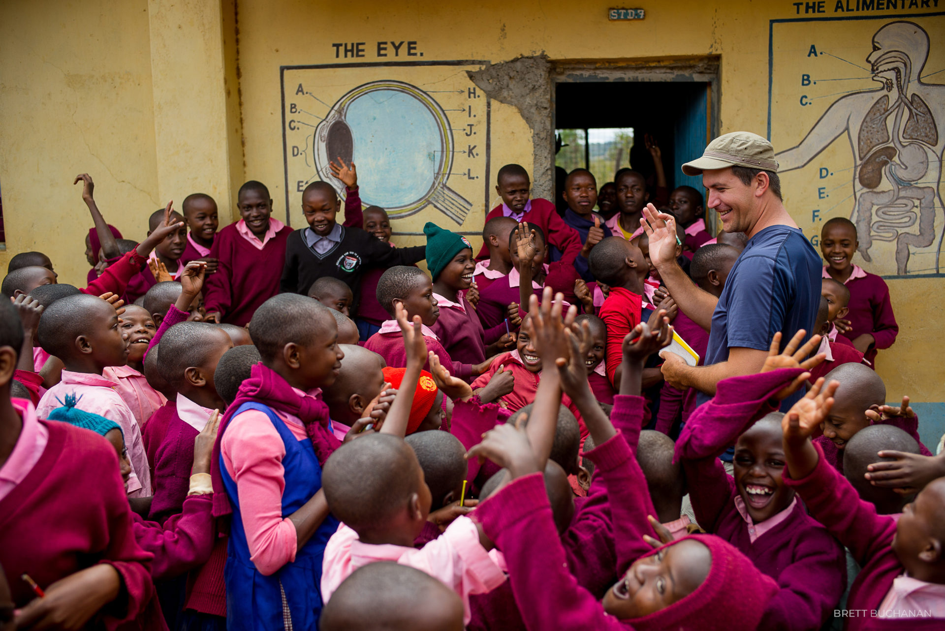 Brett-Buchanan-Kenya-water-development-NGO-44