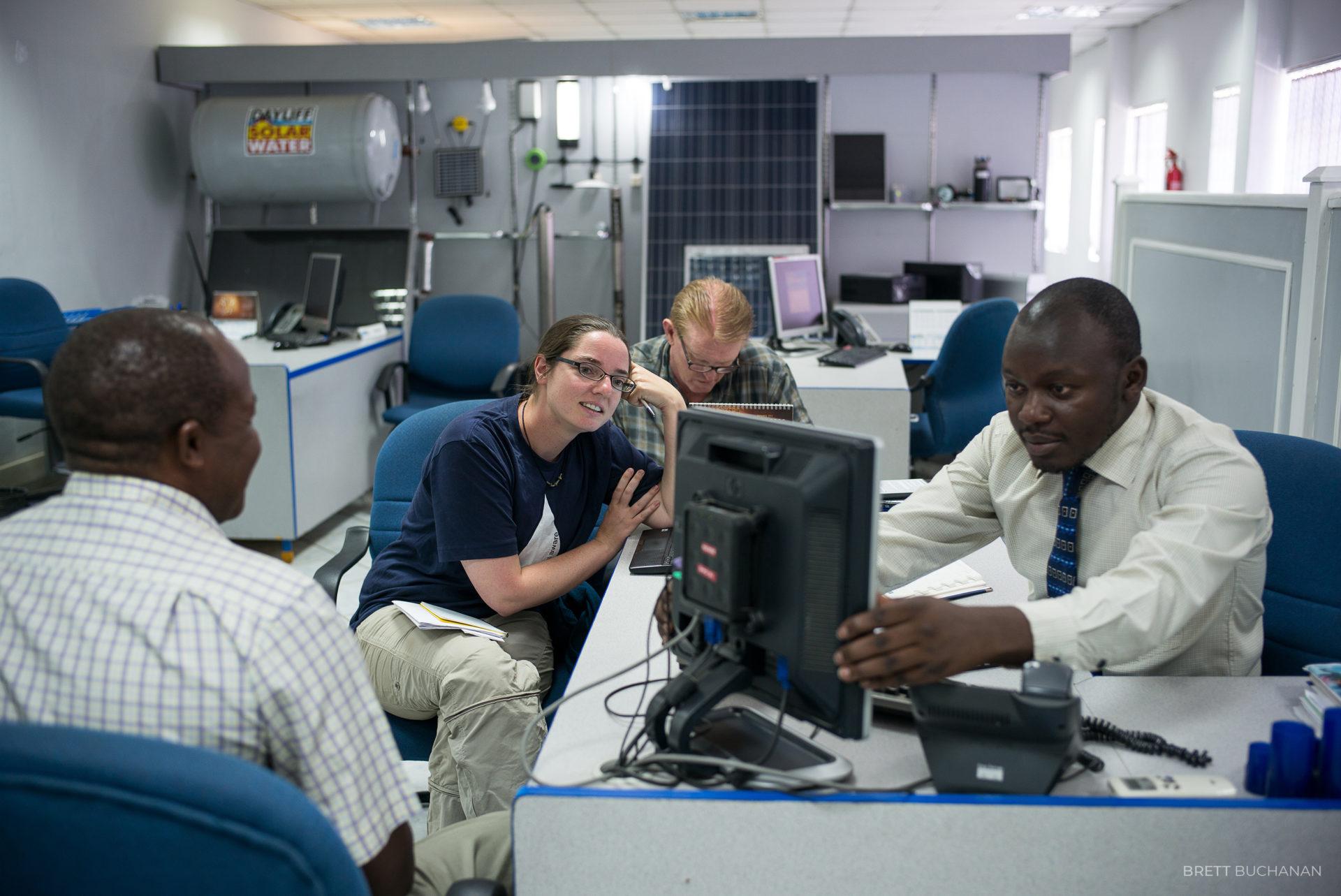 Brett-Buchanan-Kenya-water-development-NGO-49