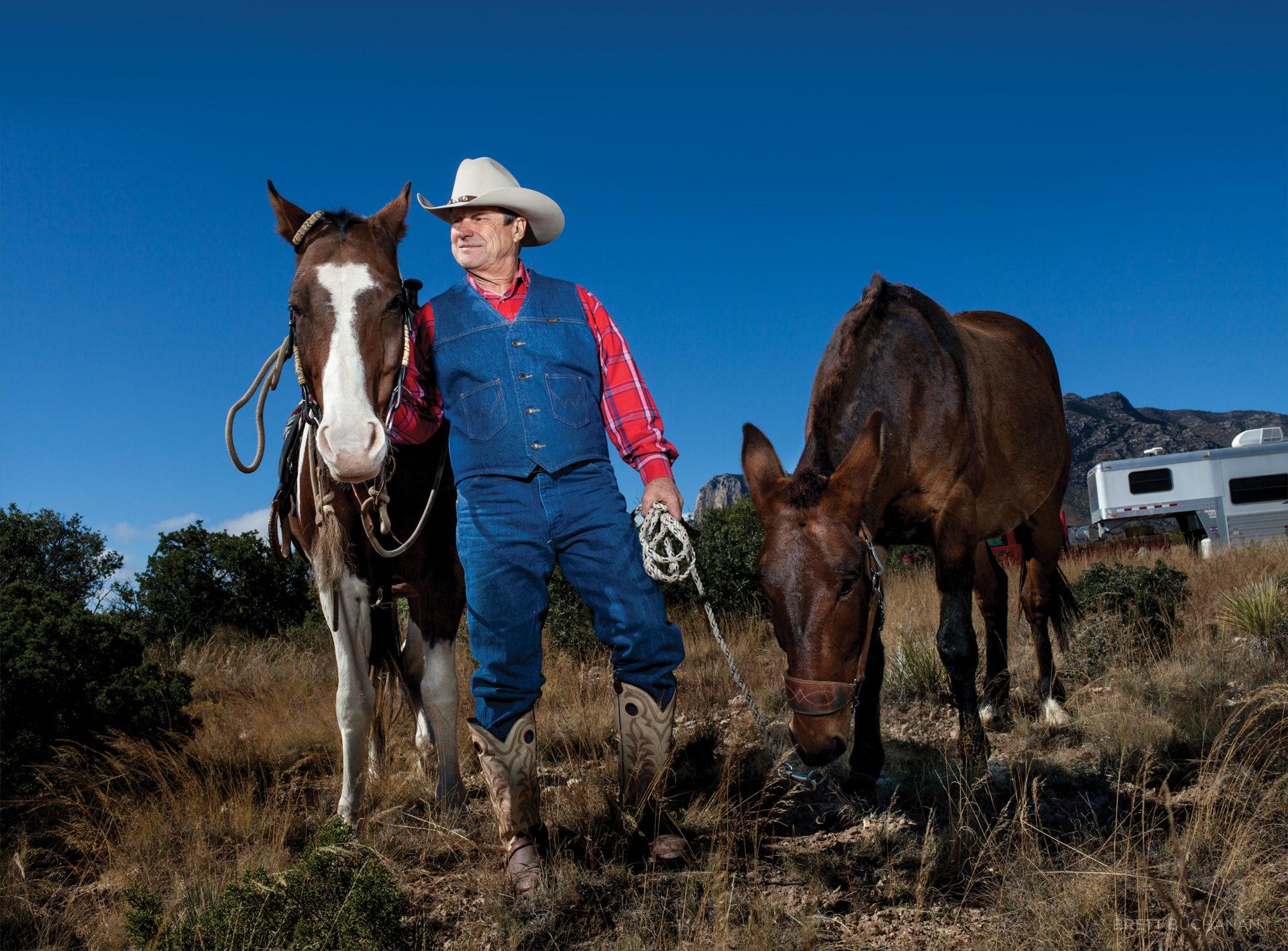 Brett-Buchanan-Texas-Medicine-04