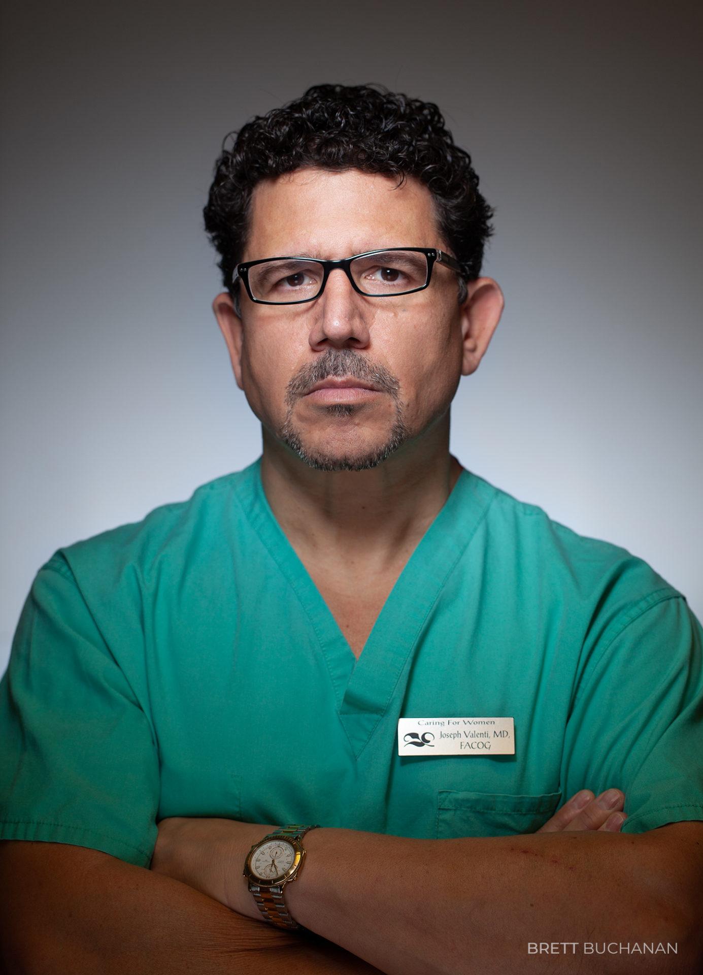 Brett-Buchanan-Texas-Medicine-05
