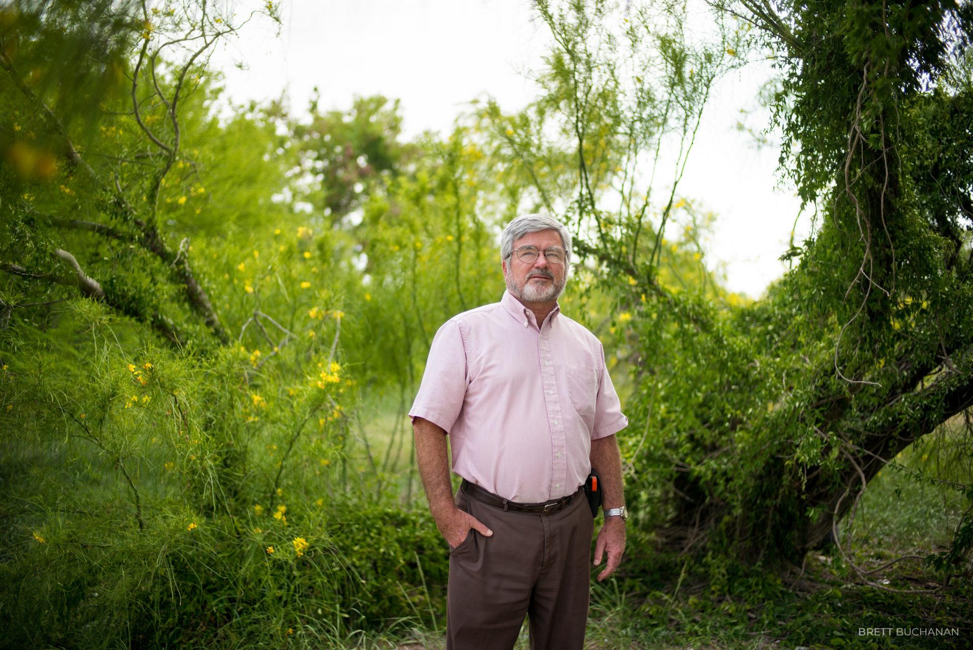 Brett-Buchanan-Texas-Medicine-06