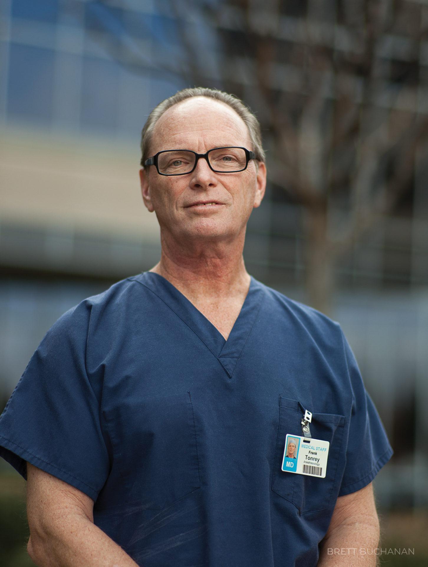 Brett-Buchanan-Texas-Medicine-08