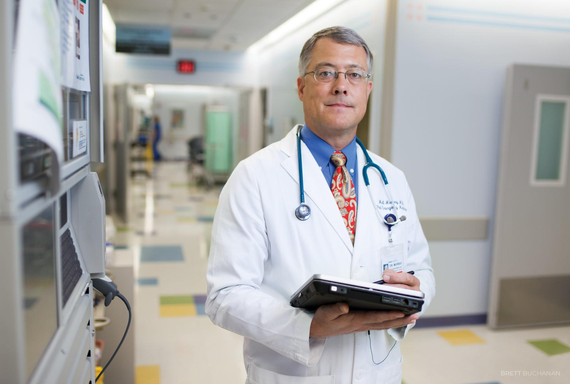 Brett-Buchanan-Texas-Medicine-09