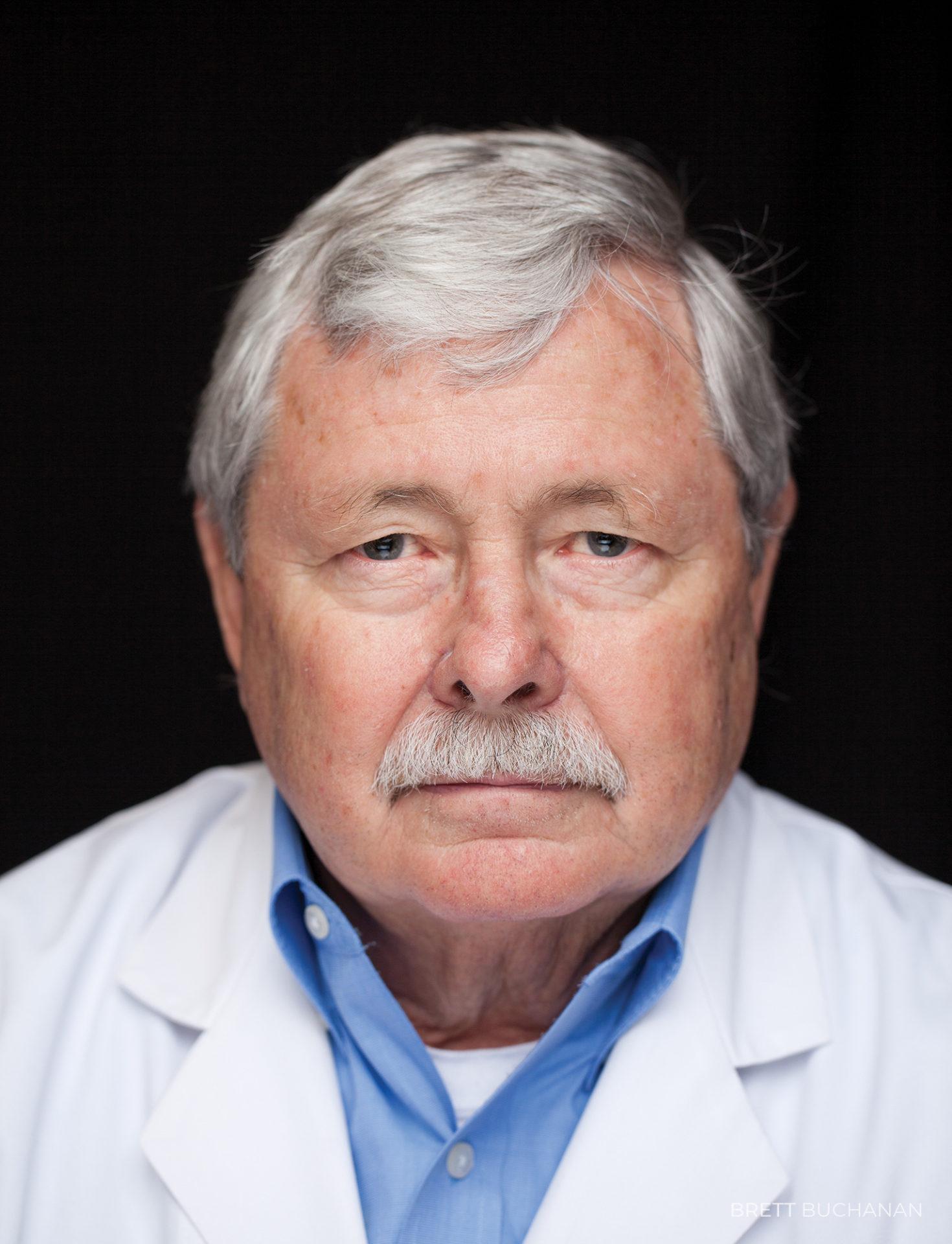 Brett-Buchanan-Texas-Medicine-13
